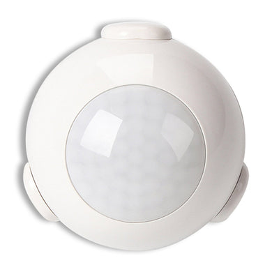 Smart WiFi Motion Sensor - BAZZ Smart Home.ca