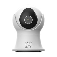Load image into Gallery viewer, Smart WiFi Garage Security Kit - BAZZ Smart Home.ca