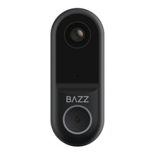 Load image into Gallery viewer, Smart WiFi Outdoor Security Kit - BAZZ Smart Home.ca