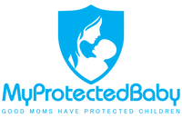 MyProtectedBaby Coupons and Promo Code