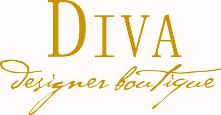 Diva Designer Boutique