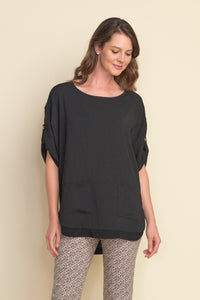 TOP STYLE 212280