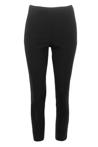 Verge Acrobat Eclipse Pant Black