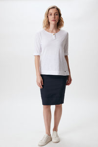 VERGE ACROBAT LAYER SKIRT 4295HNZ