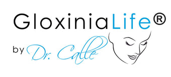 Gloxinialife by Dr. Calle