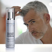 GloxiniaLife by Dr. Calle Restorative Conditioning- Hair Loss Improvement- Natural Conditioner-Hair Loss-Gloxinialife