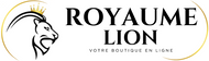 Royaume Lion