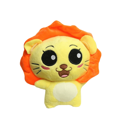Peluche Lion Mini