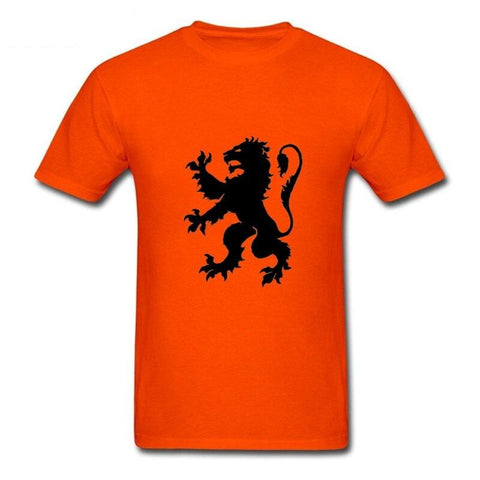 T-Shirt Lion<br> des Flandres