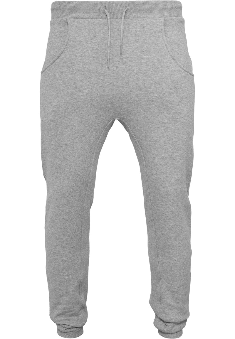 Dancers Tracksuit Grey
