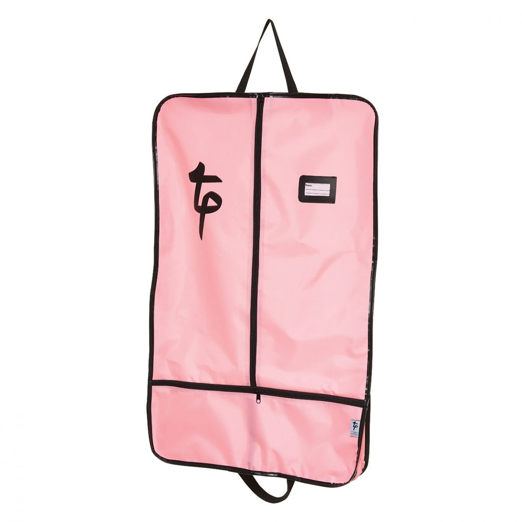 T&P Costume Carrier Black & Pink