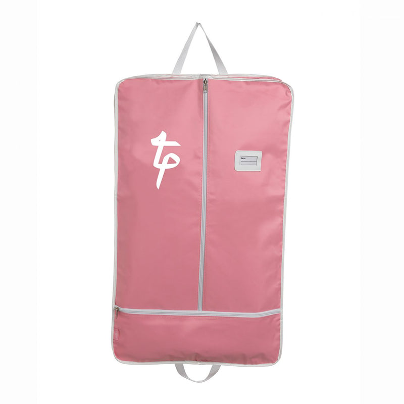 T&P Costume Carrier Pink