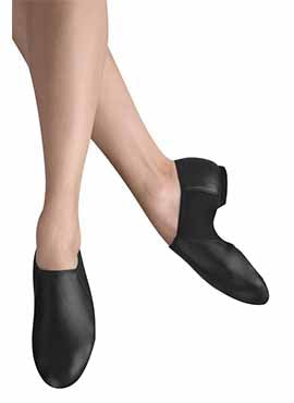 Gioflex SS Jazz Shoe Black