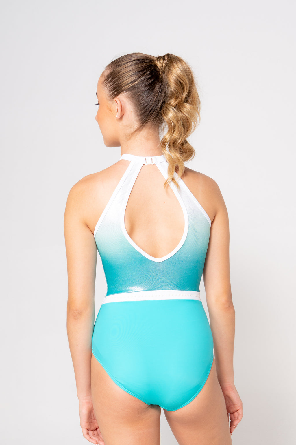 SP Araminta Leotard