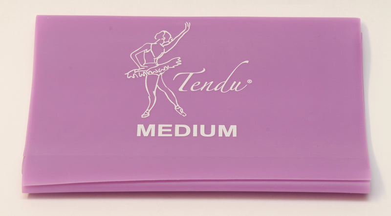 Tendu Exercise Band