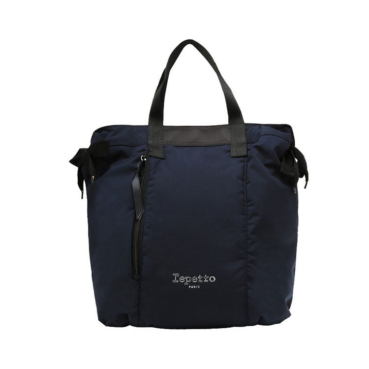 REPETTO Aurore Bag Navy