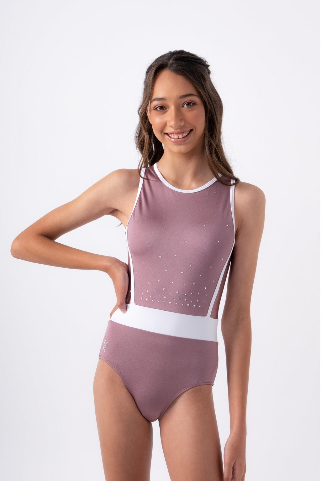 SP Imogen Leotard