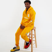 3M Bolt Jumpsuit