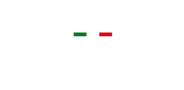 Clothingman Italia
