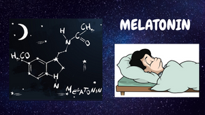 6 Benefits of Melatonin