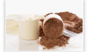 AN ULTIMATE GUIDE ABOUT WHEY PROTEIN
