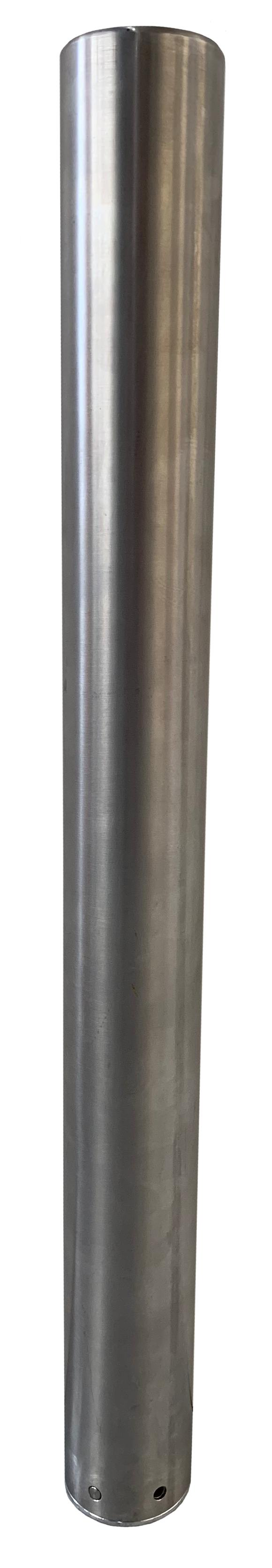 Stainless Steel Bollard - Small