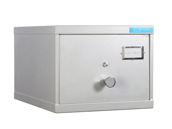 Class C - 1 Drawer - SCEC Approved Security Container