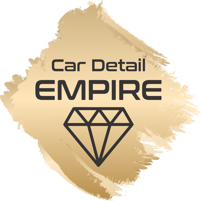 Car Detail Empire