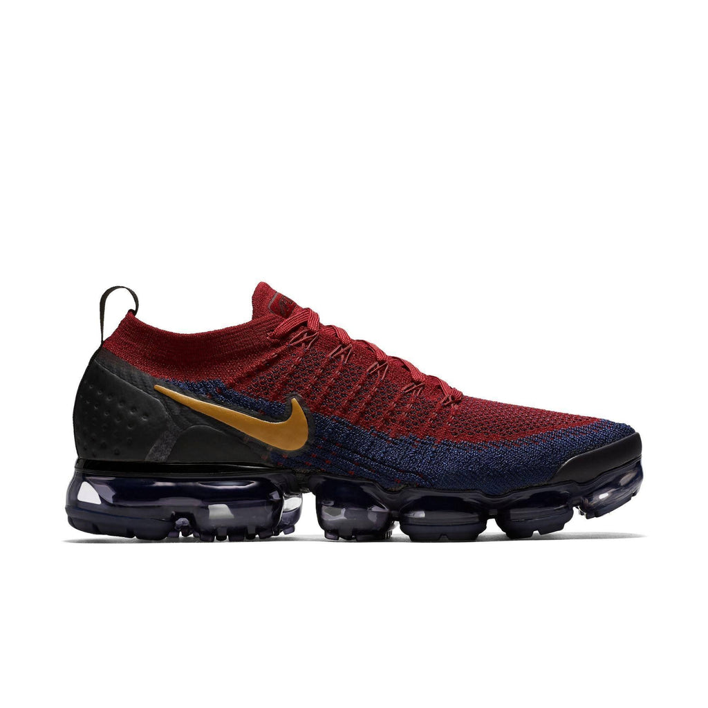 Air VaporMax Flyknit 2 - Mens Running Shoes 942842-604