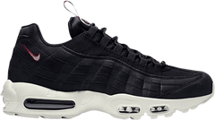AIR MAX 95 Mens Black
