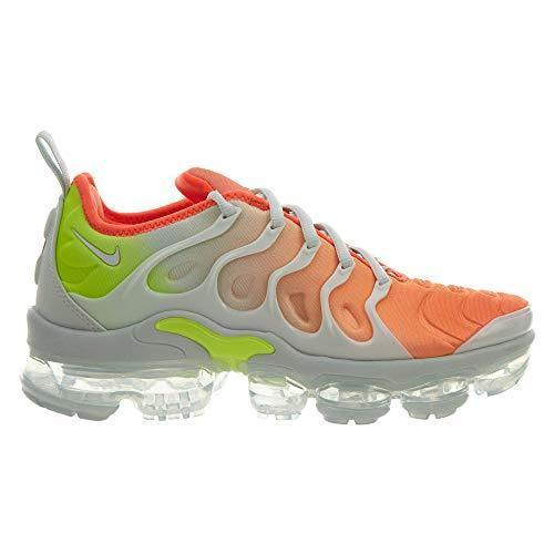 big sale 7ae6c 735bc Air VaporMax Plus - Womens Shoes Barely Grey AO4550-003