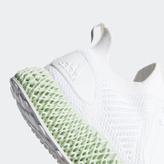 Alphaedge 4D Shoes Running e EF3454