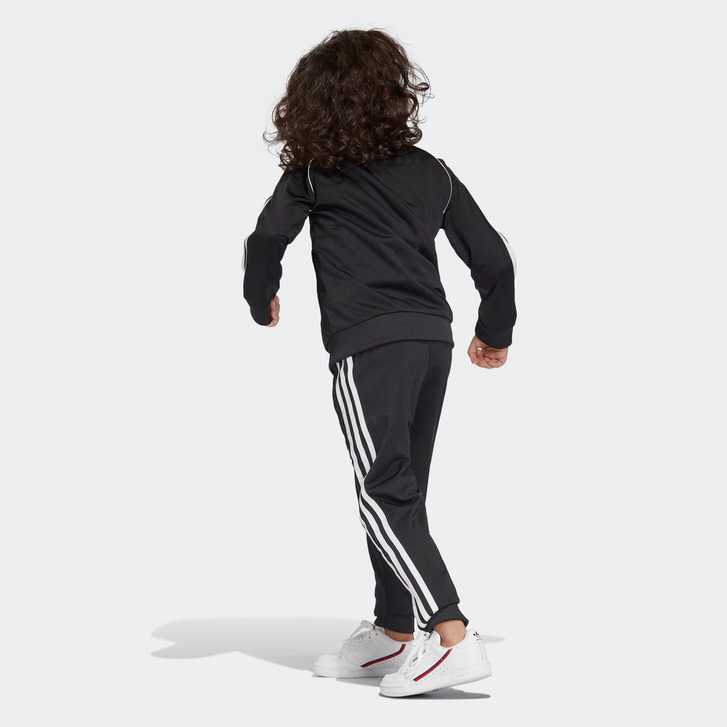 KIDS UNISEX ORIGINALS SST TRACK SUIT