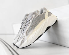 Yeezy 700 V2 'Static' Mens Sneakers
