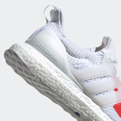 adidas x UNDEFEATED Ultraboost Shoes Men's Originals EF1968