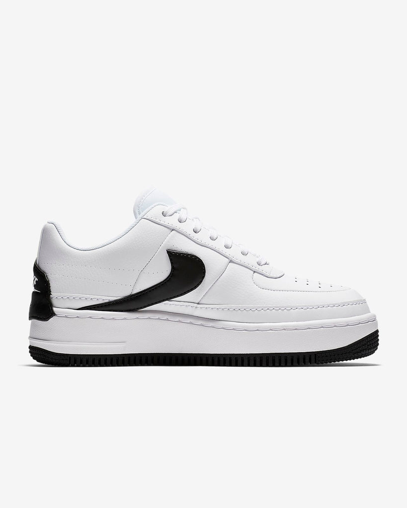 Nike Air Force 1 Jester XX Women's Shoe AO1220 102