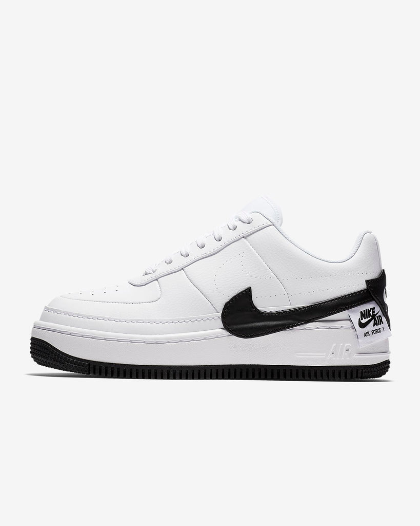 Nike Air Force 1 Jester XX  Women's Shoe AO1220-102