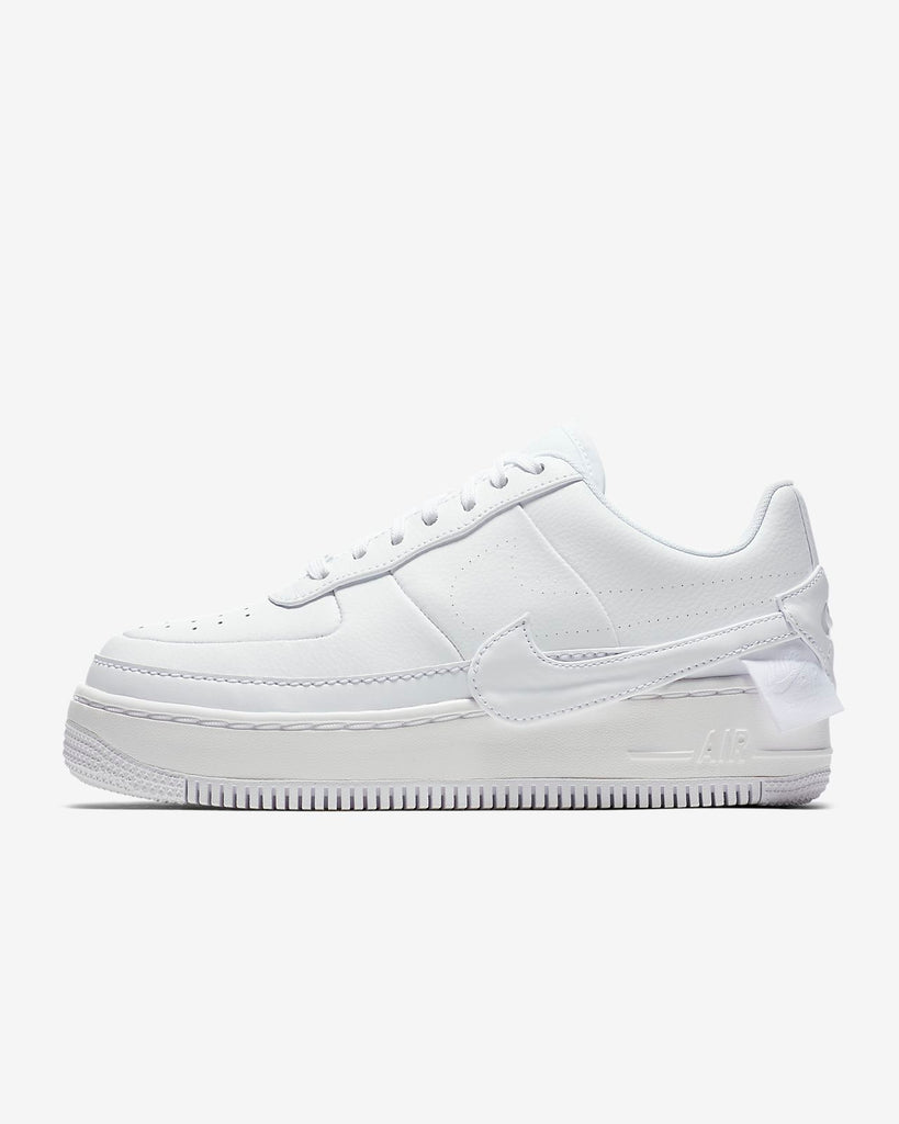 Nike Air Force 1 Jester XX  Women's Shoe AO1220-101