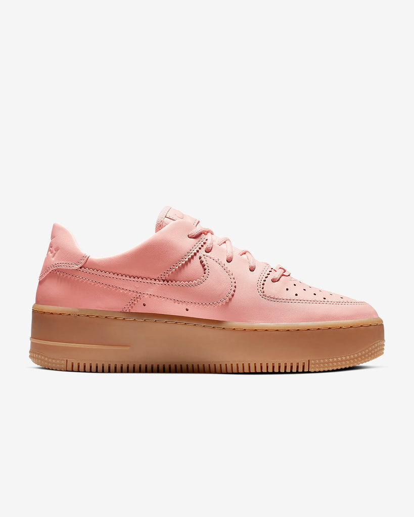 Nike Air Force 1 Sage Low LX Women's Shoe AR5409 600