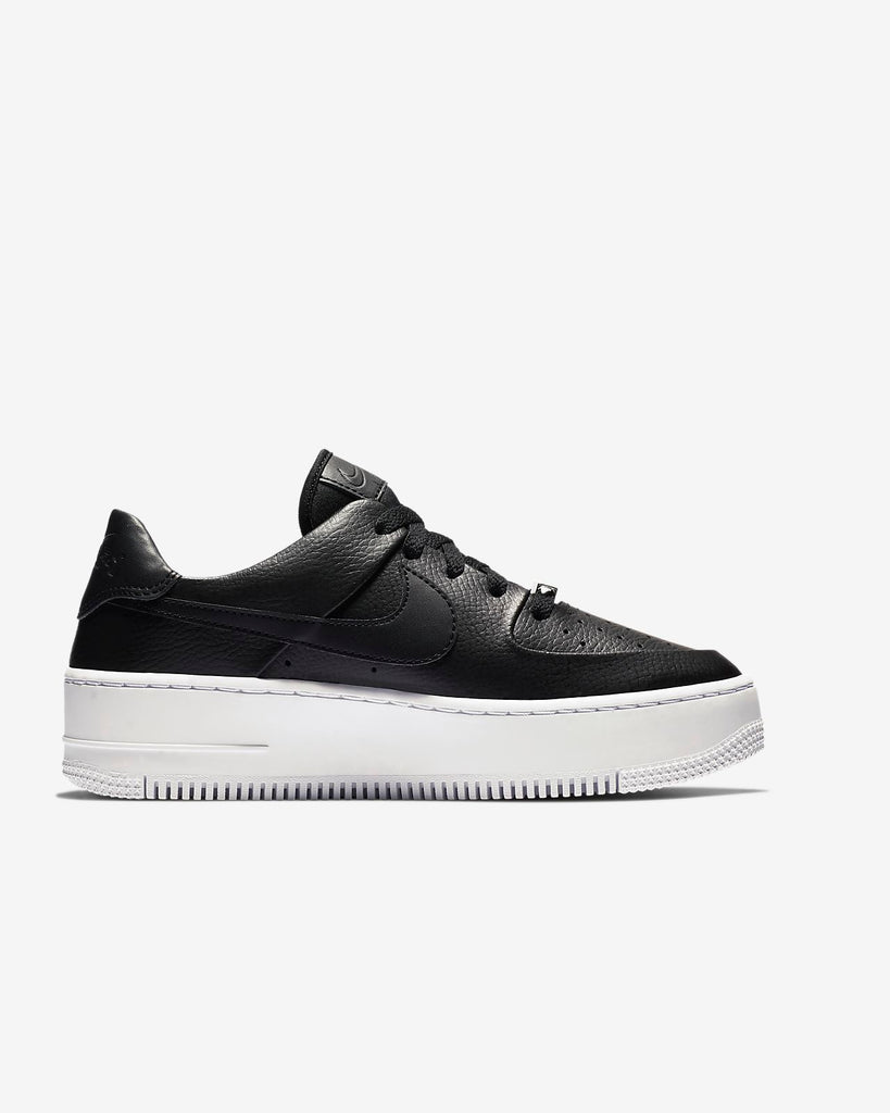 Nike Air Force 1 Sage Low Women's Shoe AR5339 002 - MaclevyStore