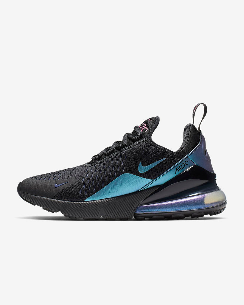 Nike Air Max 270 Women's Shoe AH6789-011