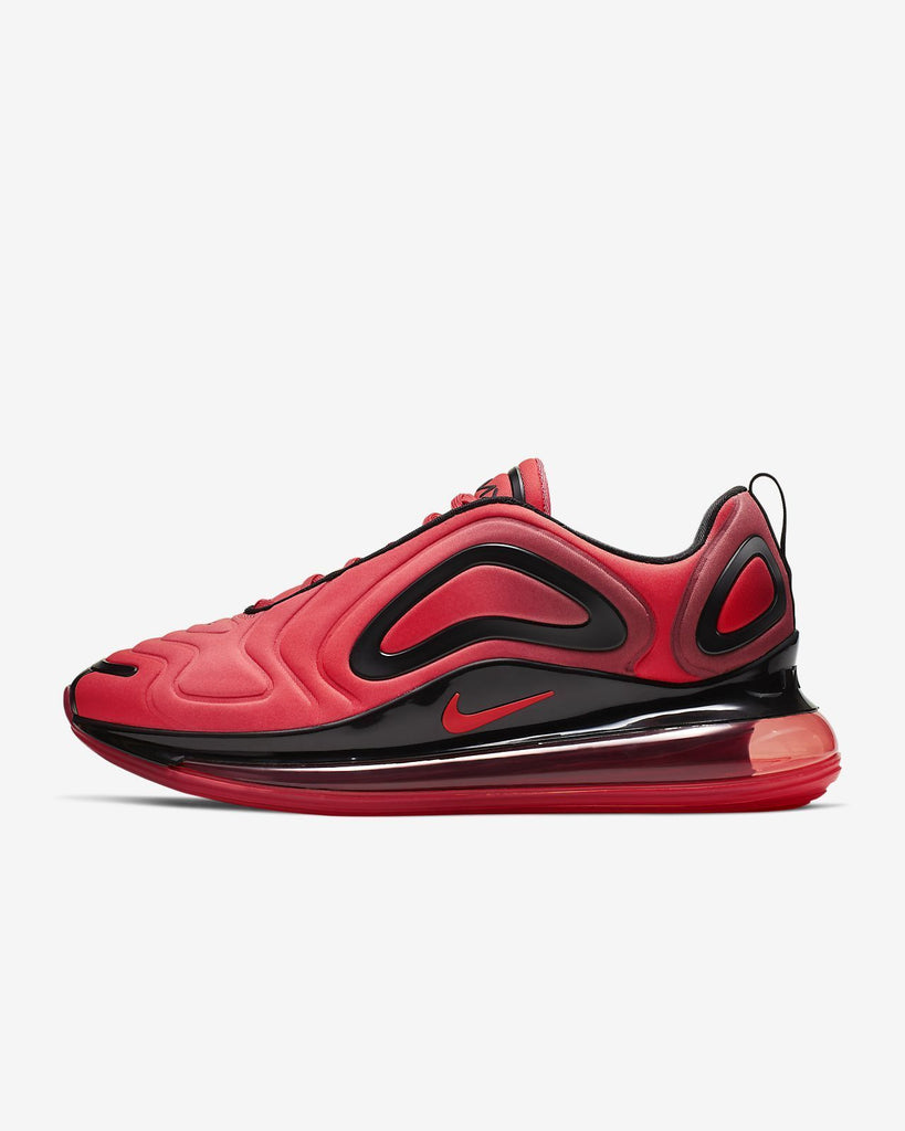 Nike Air Max 720 Men's Shoe AO2924-600