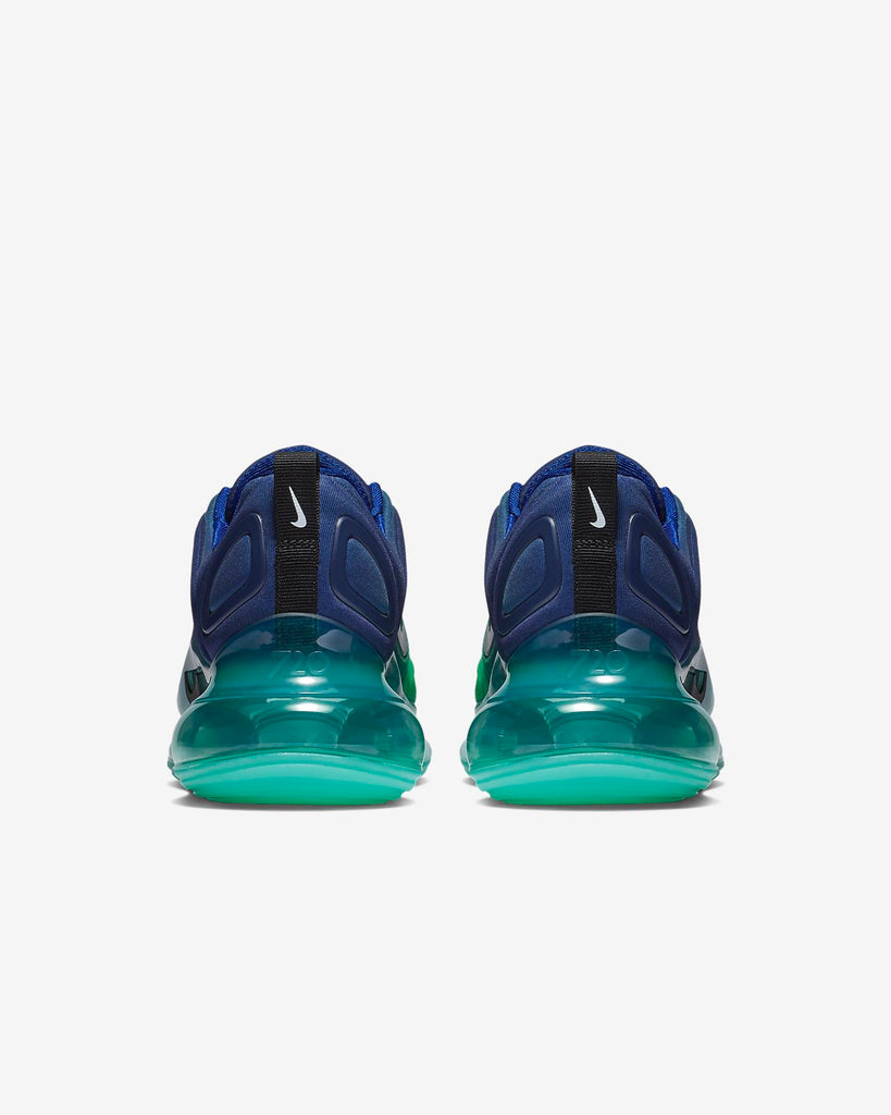 Nike Air Max 720 Women's Shoe AR9293 400 – MaclevyStore