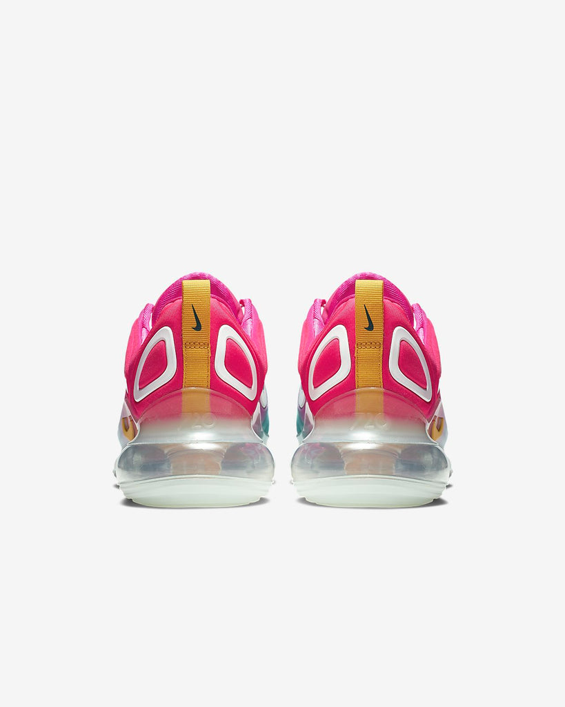 Nike Air Max 720 Women's Shoe CJ0567 300 - MaclevyStore