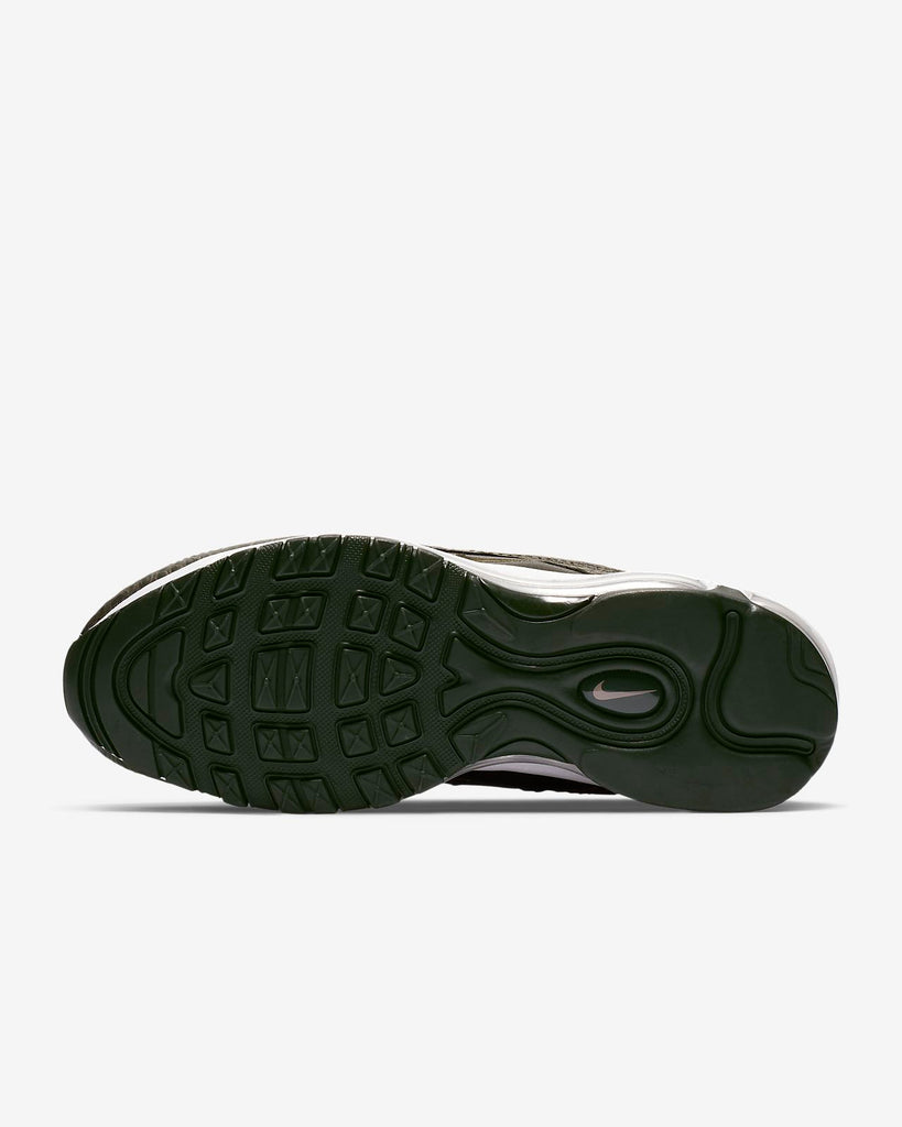 Nike Air Max 97 LX Women's Shoe AR7621 301 – MaclevyStore