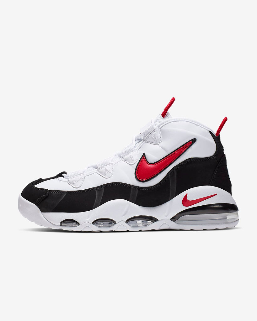 Nike Air Max Uptempo '95 Men's Shoe CK0892-101