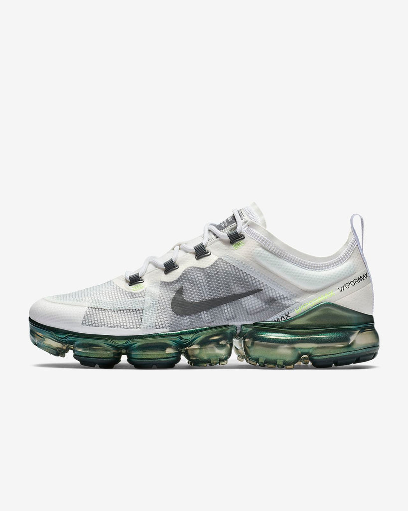 Nike Air VaporMax 2019 Premium Women's Shoe AT6810-100