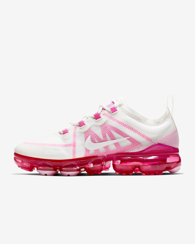 the latest 79012 90c64 Nike Air VaporMax 2019 Women's Shoe AR6632-105