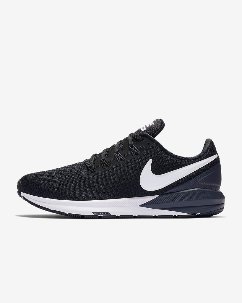 Nike Air Zoom Structure 22 Women's Running Shoe AA1640-002