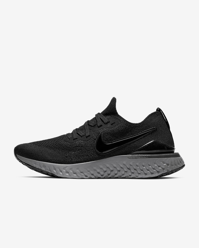 Nike Epic React Flyknit 2 Women's Running Shoe BQ8927-001